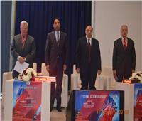بحضور نخبة من أساتذة الطب.. معهد ناصر يطلق اليوم العلمي لأمراض القلب