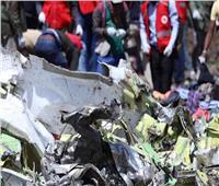 ألمانيا تعلن أنها لن تحلل الصندوق الأسود للطائرة الإثيوبية المنكوبة