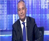 أحمد موسى يطالب الصحفيين بالمشاركة في انتخابات النقابة