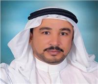 فيديو| برلماني: عدد الكلاب الضالة في جنوب سيناء أكثر من سكان المحافظة