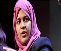 فيديو| داليا زيادة: الانحيازات السياسية أضرت بتاريخ «بي بي سي»