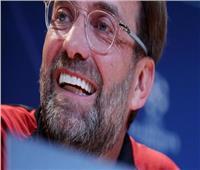 كلوب عن فوز ليفربول على بايرن ميونخ: سأشاهد هدف ساديو ماني 500 مرة