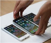 أبل تستعد لطرح 3 هواتف جديدة في 2019