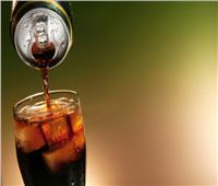 دراسة ألمانية تحذر من تناول المشروبات الغازية المحلاة بالسكر