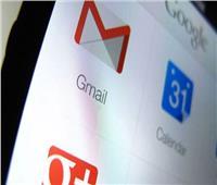 تأثر جوجل وGmail بالانقطاع العالمي لمواقع التواصل الاجتماعي