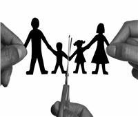 استشاري علاقات أسرية ترد على مقترح تغيير قانون الحضانة