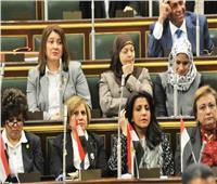المرأة المصرية في 2019| مكتسبات حصلت عليها السيدات في عهد السيسي