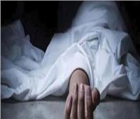 «سرقة الهاتف» وراء مقتل فتاة إمبابة