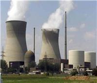 تعرف على تكوين المحطات النووية بالعالم