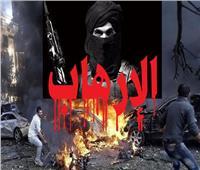 تعريف الإرهاب ..... ومواجهته