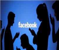 فيديو| خبير معلومات يكشف حقيقة رسالة «فيسبوك»