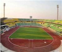 الجونة يستضيف اختبارات منتخب الشباب على ملعبه