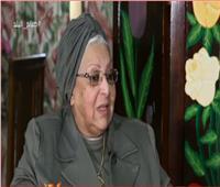 فيديو| قصة حب بعد الـ60.. زواج أقدم نزيلين في دار مسنين بالقاهرة