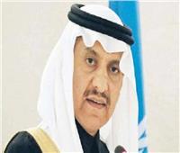 السعودية ترفض محاولات تدويل قضية «خاشقجي»