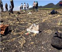 الخارجية: نتواصل مع أسر ضحايا الطائرة الإثيوبية لإطلاعهم على التطورات