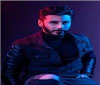 """بلال محمد يطرح """"مستغرباني"""" علي الراديو"""