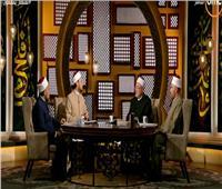 فيديو| داعية إسلامي: السيدة عائشة كانت في قمة التواضع