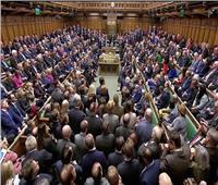 البرلمان البريطاني يوافق على اقتراح يسمح للحكومة بتأجيل «البريكست»