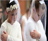 بعد تحريم الإفتاء.. «محام» يكشف عن العقوبة الجديدة لزواج القاصرات