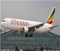 الخطوط الإثيوبية تدافع عن طائراتها من طراز بوينج بعد حادث الطائرة