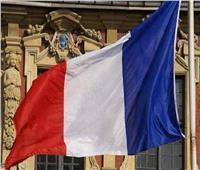 فرنسا تجمد أرصدة مؤسس جماعة جيش محمد