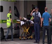 الصحة في نيوزيلندا: نعالج نحو 48 مصابا بأعيرة نارية بينهم أطفال