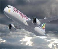 مصادر: حطام الطائرة الإثيوبية يذكرنا بكارثة «ليون إير»