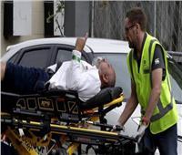 ضبط متفجرات بحوزة المتهمين بالهجوم الإرهابي على مسجدين بنيوزيلندا