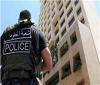 الشرطة البريطانية تجري دوريات لتأمين المساجد في البلاد عقب حادث نيوزيلندا