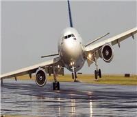 كوارث بوينج تتوالى.. هبوط اضطراري لطائرة بولاية كاليفورنيا بسبب مشاكل بمحركها