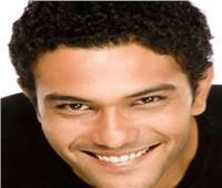 حوار| آسر ياسين: سعيد بتكريمي بـ«الأقصر».. و اللغة لن تمنعني عن السينما الإفريقية