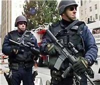 تعزيز الإجراءات الأمنية في محيط المساجد بنيويورك بعد هجوم نيوزيلندا