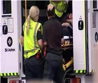 إندونيسيا تعلن إصابة اثنين من رعاياها في هجوم نيوزيلندا