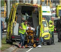 باكستان تعلن إصابة وفقدان 9 من رعاياها في هجوم نيوزيلندا
