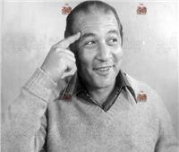 حكايات| مدفعجية الكرة المصرية.. «الفناجيلي» يراهن على هدف «مجرم» في الزمالك