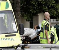 """""""الهجرة"""" تتلقى بلاغًا بوفاة مواطنين مصريين في الحادث الإرهابي بنيوزيلندا"""