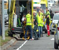 نقيب الأشراف يدين حادث استهداف مسجدين في نيوزيلندا