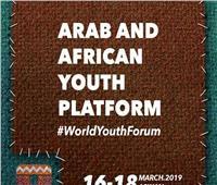 ريادة الأعمال.. مستقبل التنمية المستدامة فى إفريقيا والدول العربية