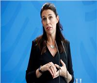 رئيسة وزراء نيوزيلندا: منفذ الهجوم سافر لعدة دول ولم يكن مقيمًا بالبلاد
