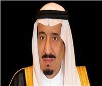 الملك سلمان عبر «تويتر»: «المجزرة الشنيعة في نيوزيلندا عمل إرهابي»