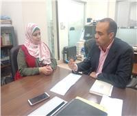 حوار| مدير مرصد الأزهر: لا نخشى الجماعات الإرهابية.. وهدفنا القضاء عليها
