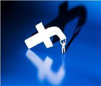 «فيسبوك» تكشف السبب الرئيسي وراء توقف تطبيقاتها