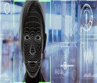 قانون جديد لتقنية التعرف على الوجوه لمنع بيع بياناتك الشخصية