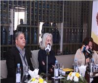 سيد فؤاد يكشف عن تكريم أحمد بهاء عطية بالدورة المقبلة من الأقصر السينمائي