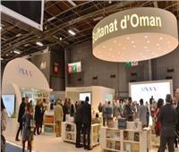 فرنسا تحتفي بفنون وموسيقىوإبداعات وكتب سلطنة عمان