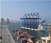 إغلاق ميناء «شرم الشيخ» لسوء الأحوال الجوية