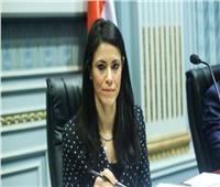 وزير السياحة تعلن بدء الاستعدادات للمشاركة في سوق السفر العربي بدبي