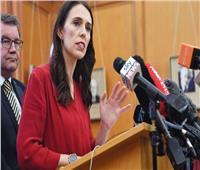 منفذ هجوم نيوزيلندا أرسل بريدًا إلى رئيسة الوزراء قبل ارتكاب الجريمة بدقائق