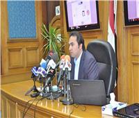 وزارة التعليم تكشف عن تفاصيل نتائج مسابقة العقود المؤقتة