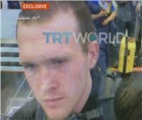 بالفيديو| أحمد موسى: إرهابي نيوزيلندا اعترف بزيارة تركيا مرتين